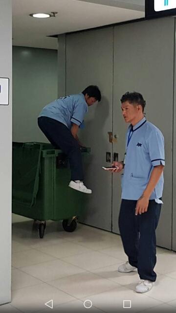 Tilos vagy szabad hulladékprést használni? Sok a szemét, magas a költség? Kellene egy szemétprés…