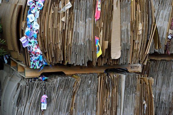 LSM hulladéktömörítő gépek Kapcsolat