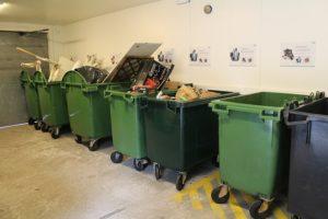 sok a kuka, magas a szemétdíj? Segítünk! hulladékprések és bálázógépek az okos vállalkozások eszközei