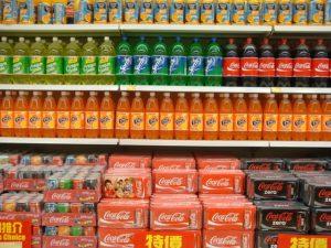 Modern hulladékkezeléssel támogatott boltok - Rend és maximális helykihasználtság a kereskedelemben